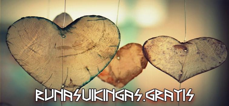 runa-significado-en-el-amor
