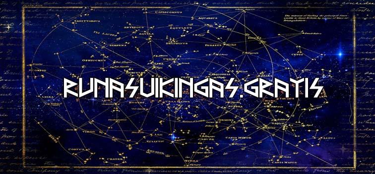 runa-significado-en-el-horoscopo