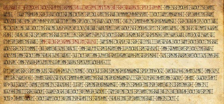 significado-de-las-runas-vikingas