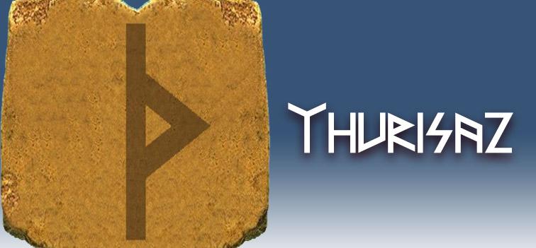 runa-Thurisaz-significado