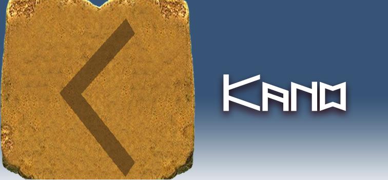 runa-kano-significado