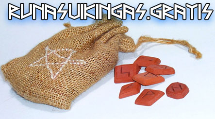 tirada-de-runas-vikingas-en-linea-gratis